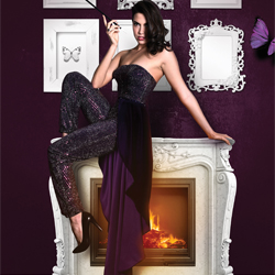 Sabina brand profile image