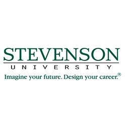 stevenson-brand