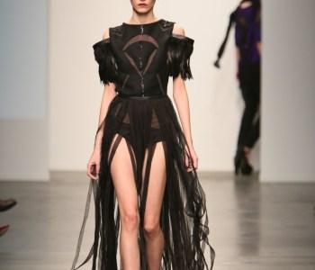 christina-yi-nolcha-fashion-week-new-york-presented-by-rusk-fallwinter-2014-runway-recap-2