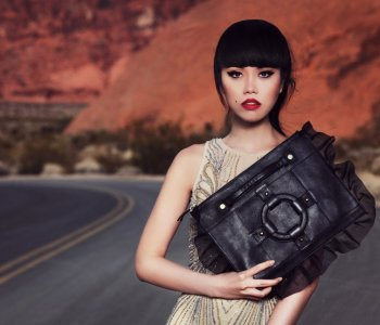 jessica_minh_anh_wearing_homanz_6_0