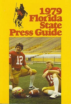 Wally Woodham And Jimmy Jordan