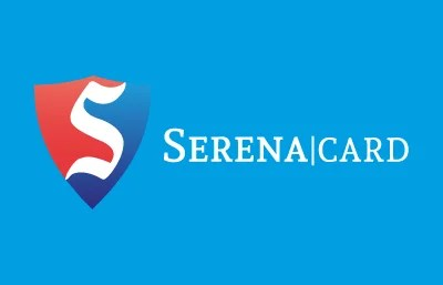 logo-serena-card