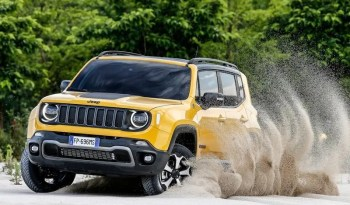 Jeep-Renegade-2019-800-0a