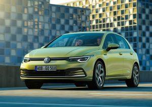 Volkswagen-Golf-2020-1024-b0