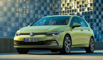 Volkswagen-Golf-2020-1024-b0
