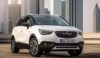 Opel-Crossland_X-2018-1280-09