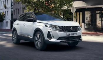 Peugeot-3008-2021-1280-03