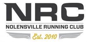 Nolensville Running Club Final Logosmaller