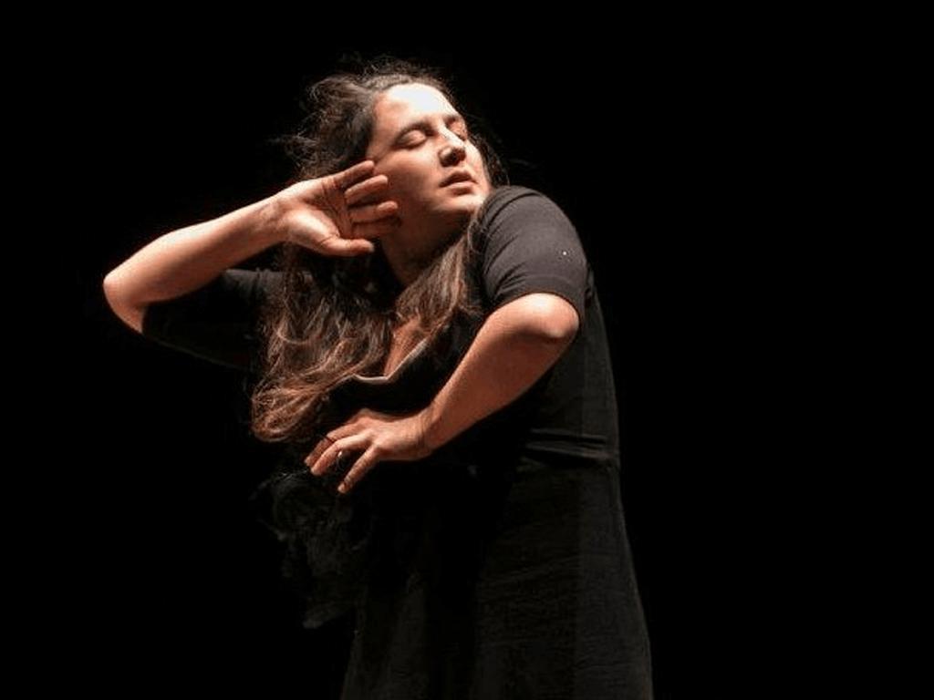 Dos Proposiciones Danza-Teatro