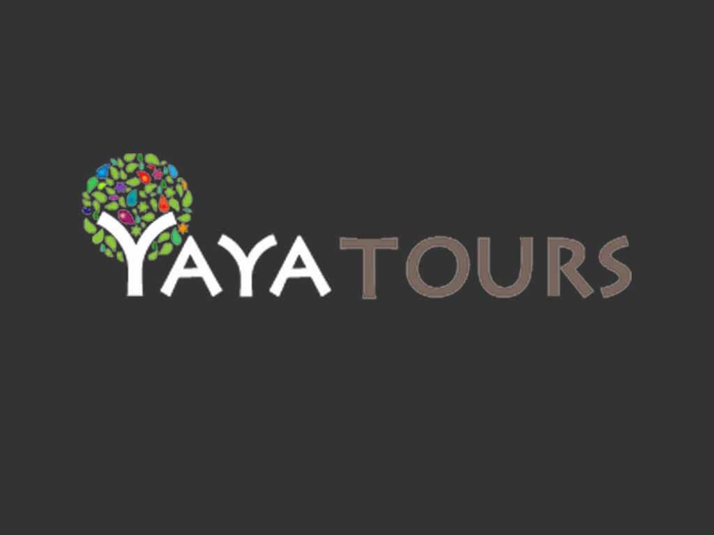 Yaya Tours