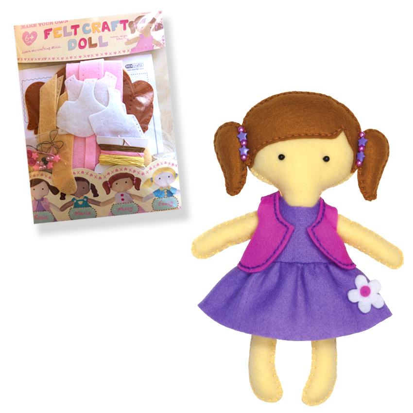 kit tobar dolls adriana