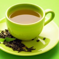 Is Tea better than Coffee?