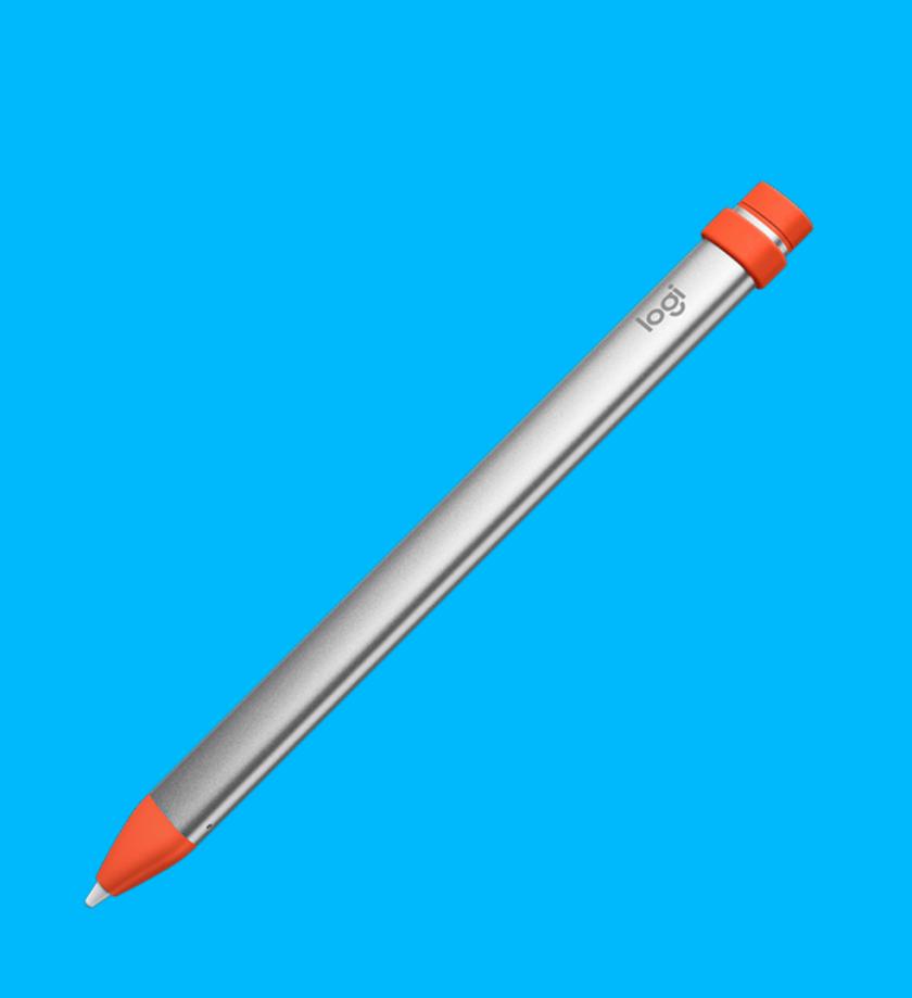 its a fucking crayon