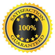 gutters & downpipe eavestrough & downspout Satisfaction