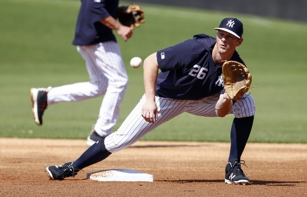 D.J. LeMahieu is the most valuable free agent in baseball.