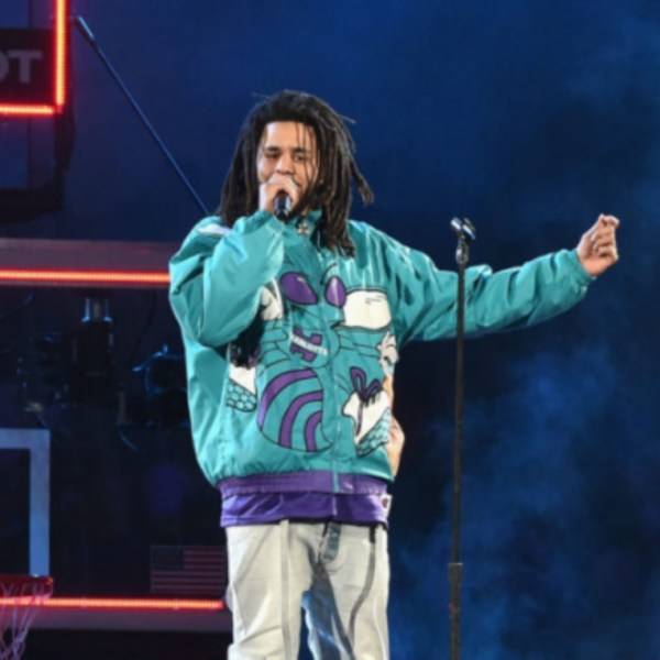 """J. Cole's """"The Off-Season"""": A Review"""