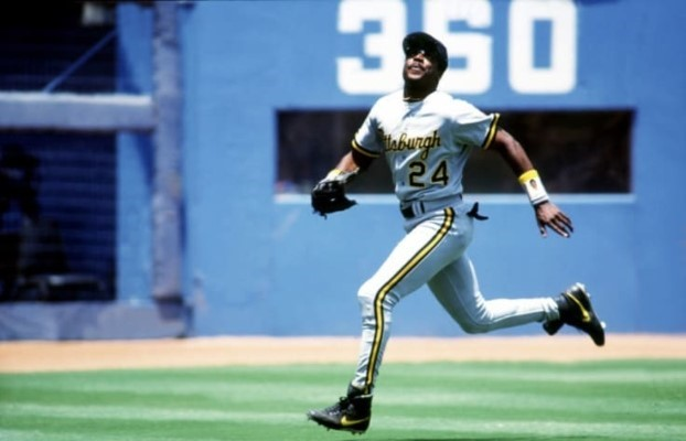 The Barry Bonds Hall-of-Fame case rests solely on his pre-steroid career.