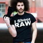 FroKnowPhoto - Liste influencer - Contact