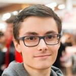 Guillaume Slash Liste influencer contact