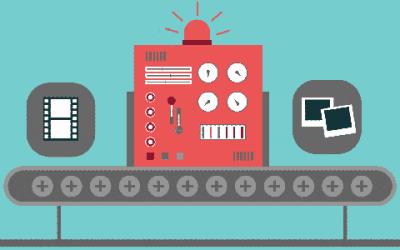 Les 5 meilleurs plugins d'optimisation d'image sur WordPress