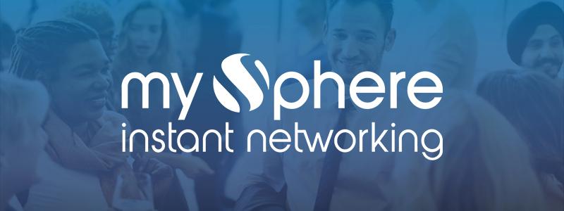 MySphere – La nouvelle révolution du Networking ?