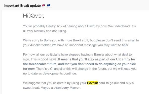 mail-revolut-brexit