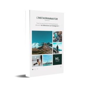 Couverture Instagrammator- Guide Instagram (2)