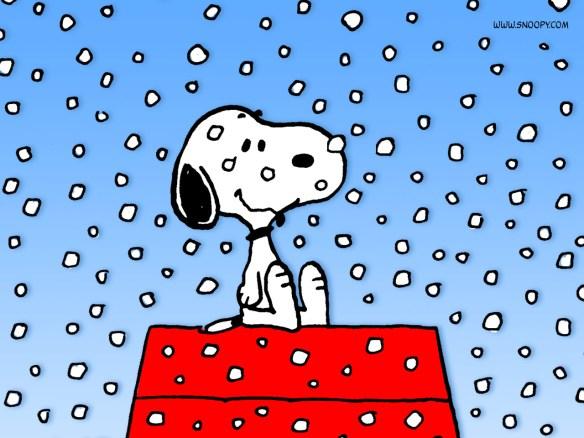 Snoopy-Christmas-peanuts-452772_1280_960