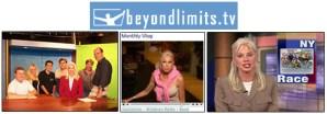 Beyond Limits TV