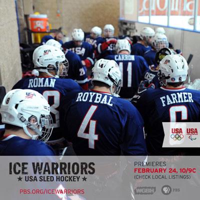 iceWarriors2