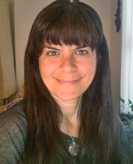 Biliana Angelova