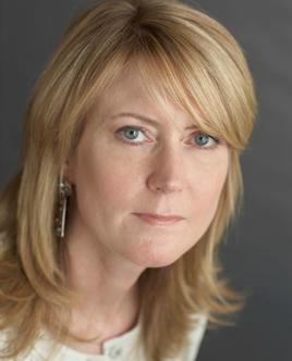 Elaine M. Rogers