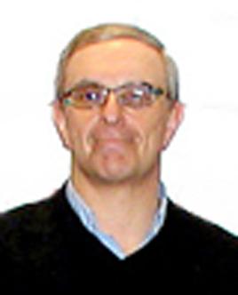 Larry Rothstein, Ed.D