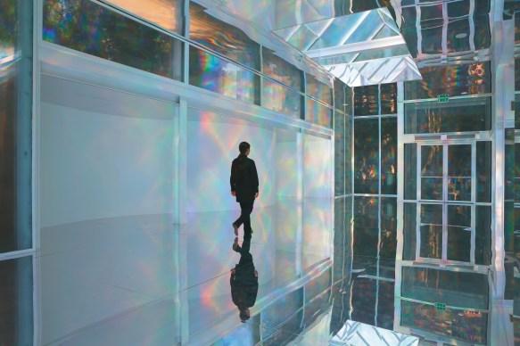 03_Kimsooja_To-Breathe-Bottari_Korean-Pavilion_Venice-Biennale-1200x800
