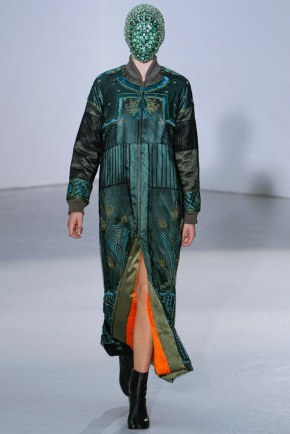 aw2012 couture