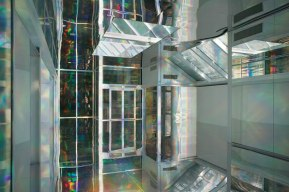 kimsooja-korean-pavilion-venice-art-biennale-designboom