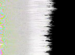 screen-capture-40
