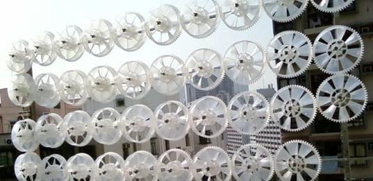 november-2006-installation