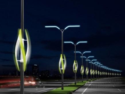 wind-turbine-powered-highway-lights-concept-by-tak-studio_100306330_m