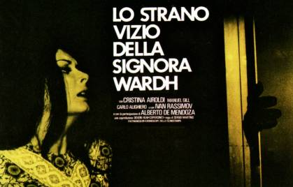 202593-giallo-the-strange-vice-of-mrs-wardh-poster