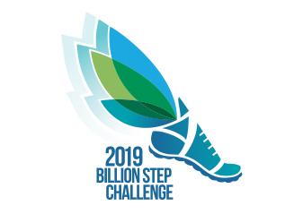 Billion Step Challenge