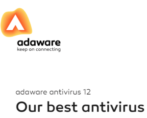 adware 300x242 - Best Free Antivirus Programs for Windows 10/7/8