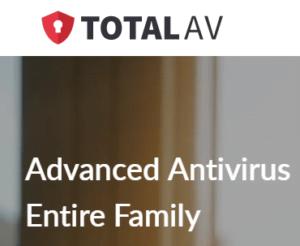 total av 300x246 - Best Free Antivirus Programs for Windows 10/7/8