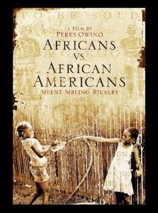 africans-versus-african-americans-poster