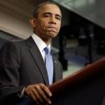 obama-on-race-in-america