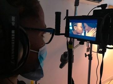ife the nigerian lgbtq film