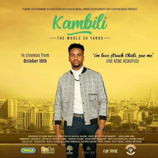 Kambili-The-Whole-30-Yards