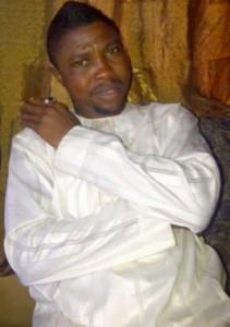 nollywood actor dies saturday
