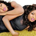 Aneke Twins Reveals How They Make Their Money to Help Others