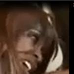 VIDEO – Naija Calabar W0man Sh0ut!ng L0udly Und£r G!ant K0nd0